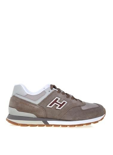 Hammer Jack Hammer Jack Vizon Sneaker 102 19253-M Vizon
